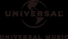 佐藤千亜妃- UNIVERSAL MUSIC JAPAN